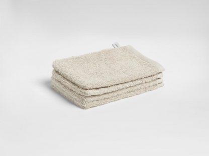 d507-washcloths-cotton-white-sand-1-fold