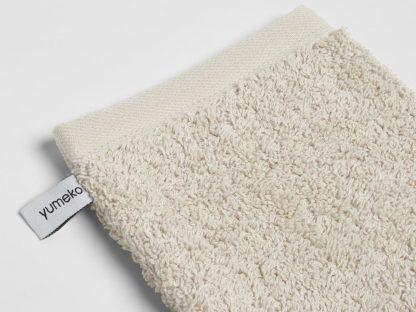 d507-washcloths-cotton-white-sand-3-dtl