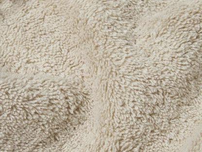 d507-washcloths-cotton-white-sand-4-cu