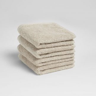 d508-guest-towels-cotton-white-sand-1-fold