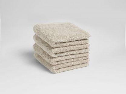 d508-guest-towels-cotton-white-sand-1-fold