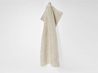 d508-guest-towels-cotton-white-sand-2-hang