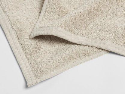 d508-guest-towels-cotton-white-sand-3-dtl