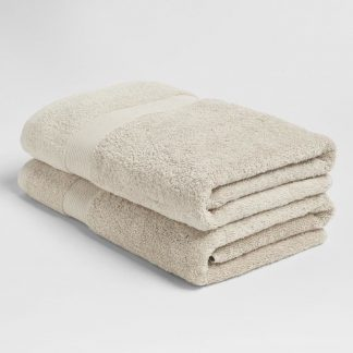 d511-bath-towels-70x140-cotton-white-sand-1-fold