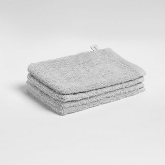 d513-washcloths-cotton-misty-grey-1-fold