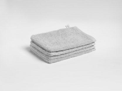 d513-washcloths-cotton-misty-grey-1-fold