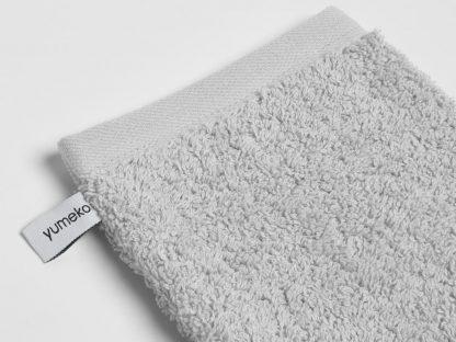 d513-washcloths-cotton-misty-grey-3-dtl