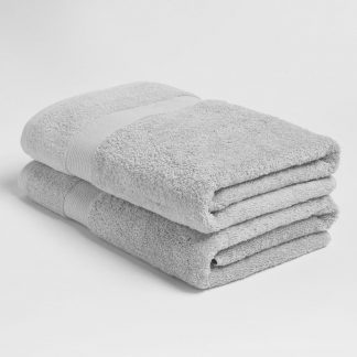 d517-bath-towels-70x140-cotton-misty-grey-1-fold