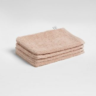 d519-washcloths-cotton-dusty-rose-1-fold