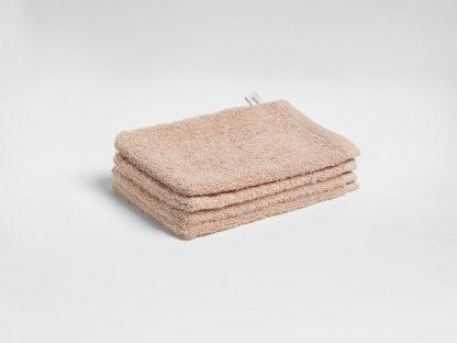 d519-washcloths-cotton-dusty-rose-1-fold