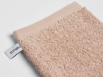 d519-washcloths-cotton-dusty-rose-3-dtl