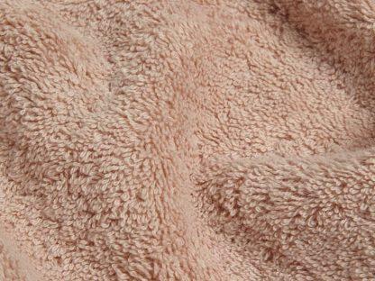 d519-washcloths-cotton-dusty-rose-4-cu