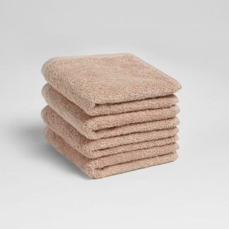 d520-guest-towels-cotton-dusty-rose-1-fold