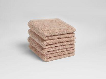 d520-guest-towels-cotton-dusty-rose-1-fold