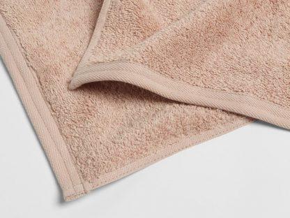 d520-guest-towels-cotton-dusty-rose-3-dtl