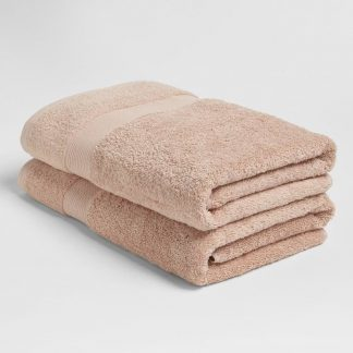 d523-bath-towels-70x140-cotton-dusty-rose-1-fold