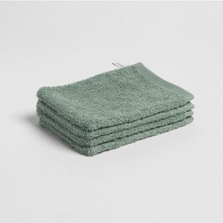 d525-washcloths-cotton-sea-green-1-fold