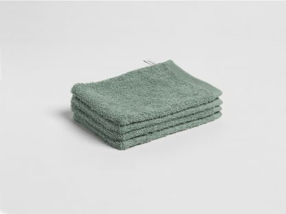 d525-washcloths-cotton-sea-green-1-fold