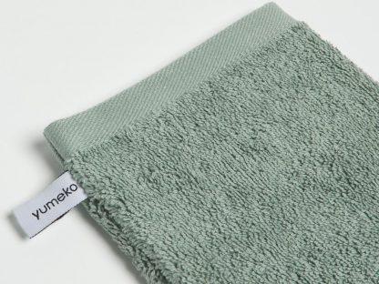 d525-washcloths-cotton-sea-green-3-dtl