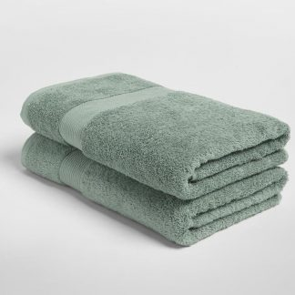d529-bath-towels-70x140-cotton-sea-green-1-fold
