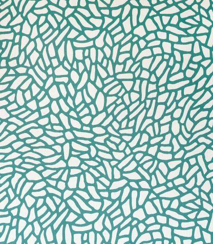 Gyllstad fabric-delta-green