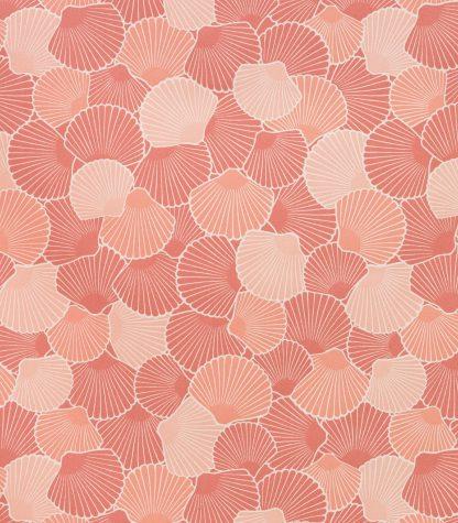 Gyllstad fabric-snackor-rosa