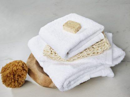 mood-bath-pure-white-1