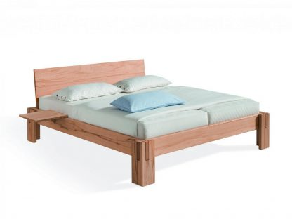 Dormiente bedombouw Nuveo maxi