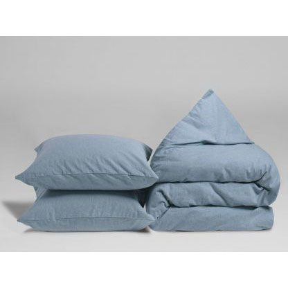 Yumeko-dbo-velvet-flanel-light-blue