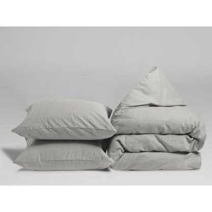 Yumeko-dbo-velvet-flanel-light-grey