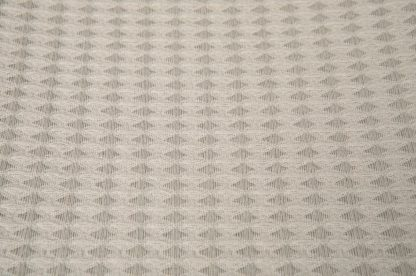 kayori plaid katoen nagi zand detail