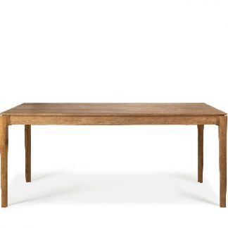 10159 Teak Bok dining table_f