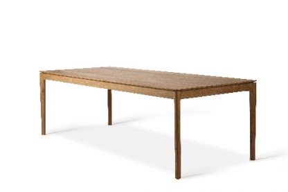 10161 Teak Bok dining table_p