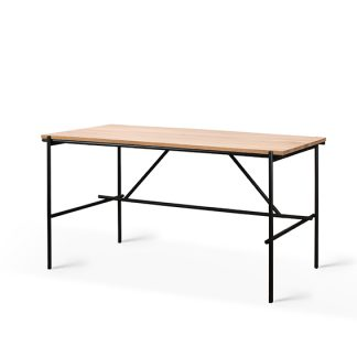 50111 Oak Oscar desk_p