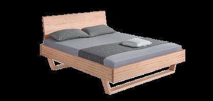 Dormiente udana bed