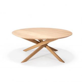 50544-Mikado-oval-coffee-table-aangepast-416x308