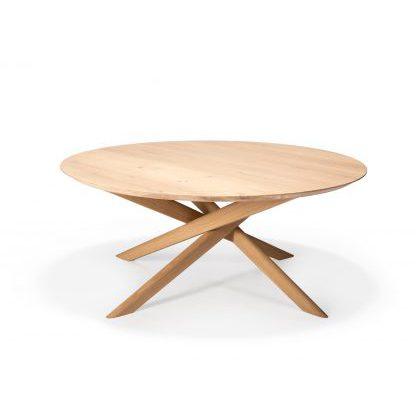 50544-Mikado-oval-coffee-table-aangepast-416x308