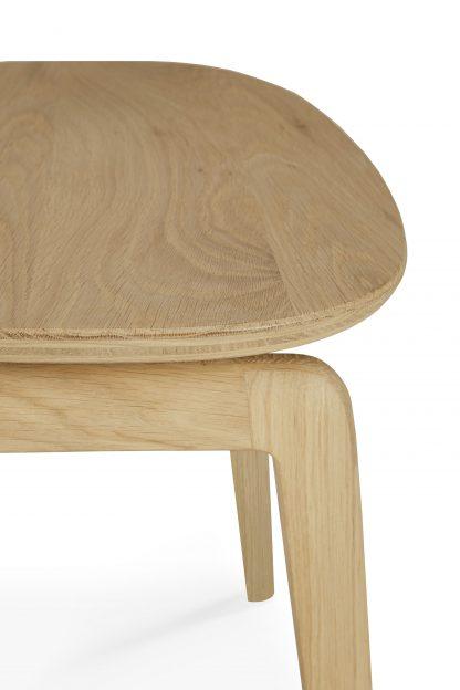 50664_Oak_Pebble_dining_chair_without_armrest_det1_cut_web