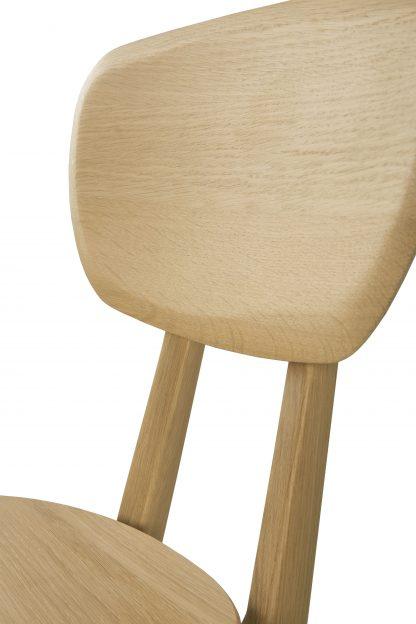 50664_Oak_Pebble_dining_chair_without_armrest_det2_cut_web
