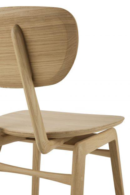 50664_Oak_Pebble_dining_chair_without_armrest_det6_cut_web