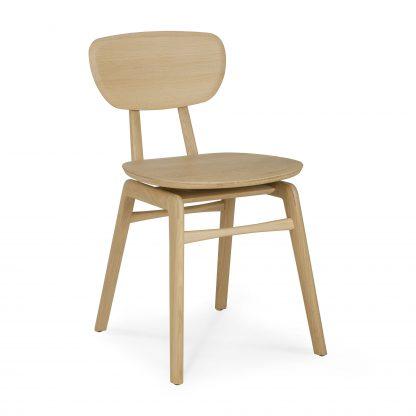 50664_Oak_Pebble_dining_chair_without_armrest_profile_cut_web