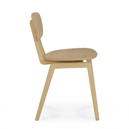 50664_Oak_Pebble_dining_chair_without_armrest_side_cut_web