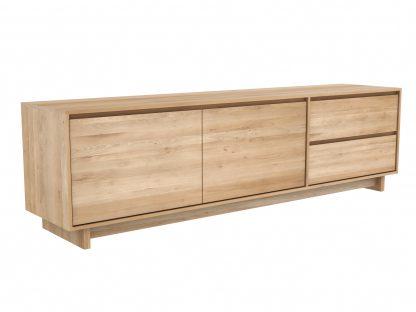 51453 Oak Wave TV cupboard_p