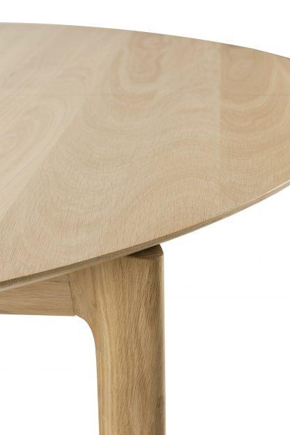 51527_Oak_Bok_round_extendable_dining_table_det1_cut_web