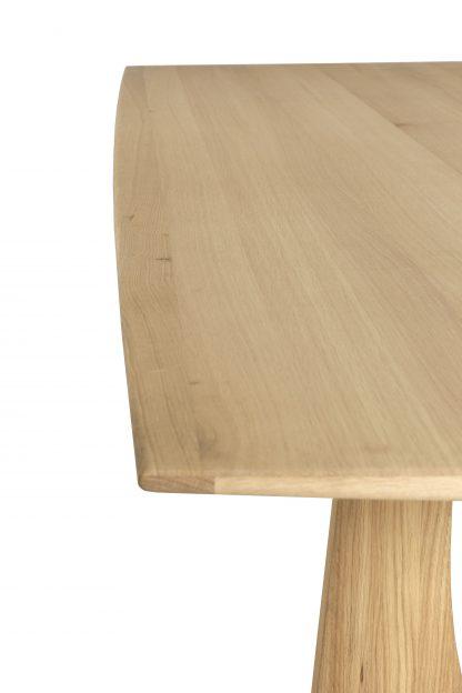 55013_Oak_Geometric_dining_table_det1_cut_web