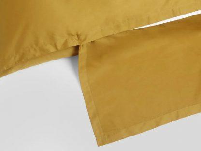 Yumeko dbo katoen satijn classic gold detail 2