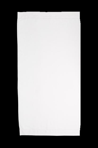 kayori handdoek 60x110 wit