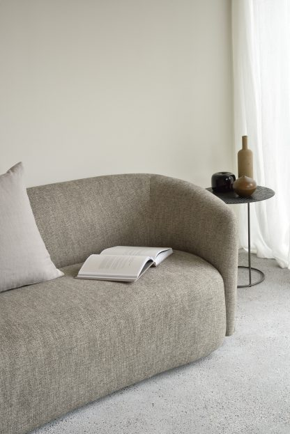 20144_Ellipse_sofa_3seater_ash_25924_Celeste_side_table_lava_linear_whisky_21053_Oat_Lin_Sauvage_cushion_WEB
