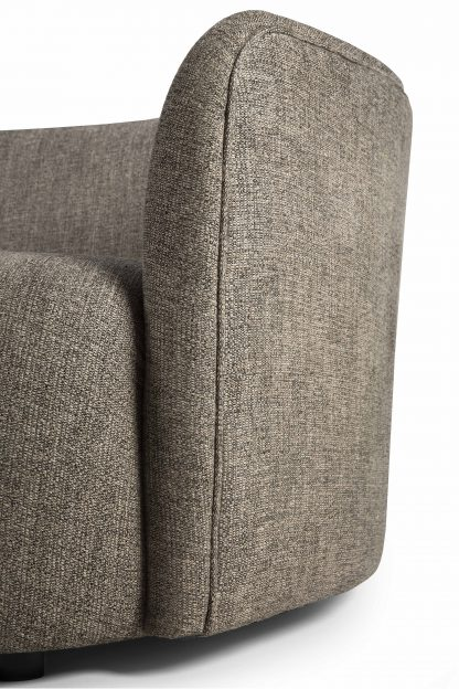 20144_Ellipse_sofa_3seater_ash_det2_cut_web
