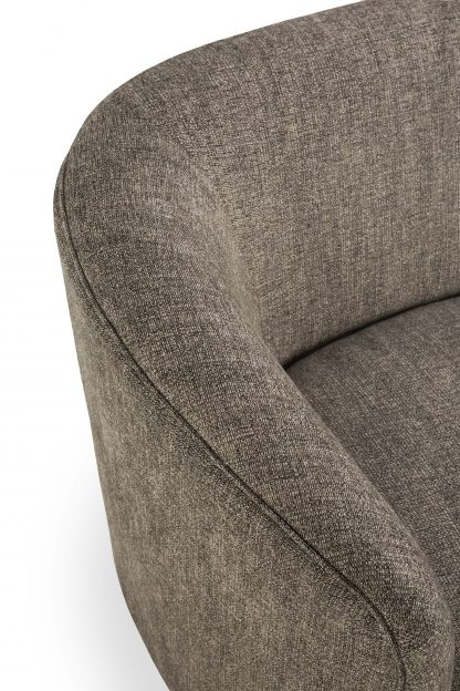 20144_Ellipse_sofa_3seater_ash_det3_cut_web